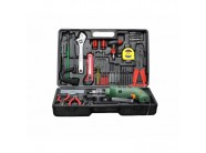 ALL IN ONE TOOL BOX K