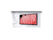 SAMSUNG 40 FHD LED TV WITH WALL MOUNT Q IN BANGLADESH FIND BEST